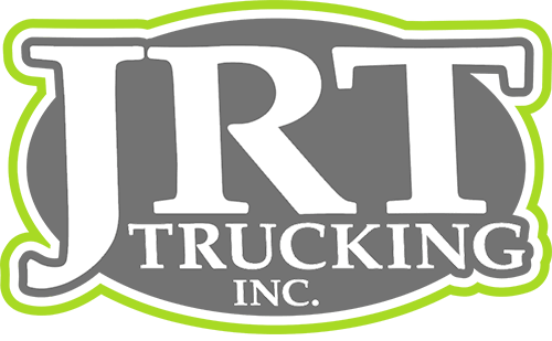JRT Trucking & Transport - JRT Trucking Inc | Pocola, Oklahoma